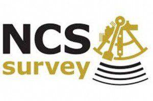 NCS_Logo