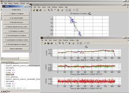 Software Seafloor Mapping Ltd