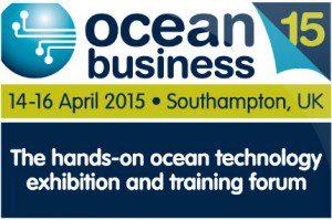 OceanBusiness2015