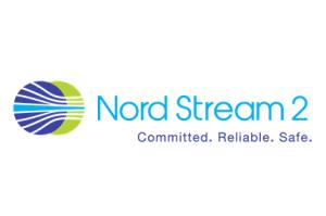 ns-2_logo_standard_claim_rgb