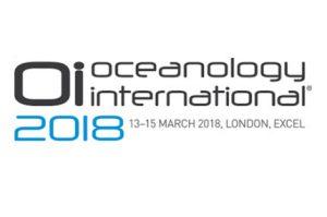Oceanology 2018