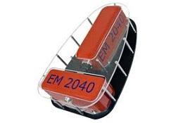 EM2040